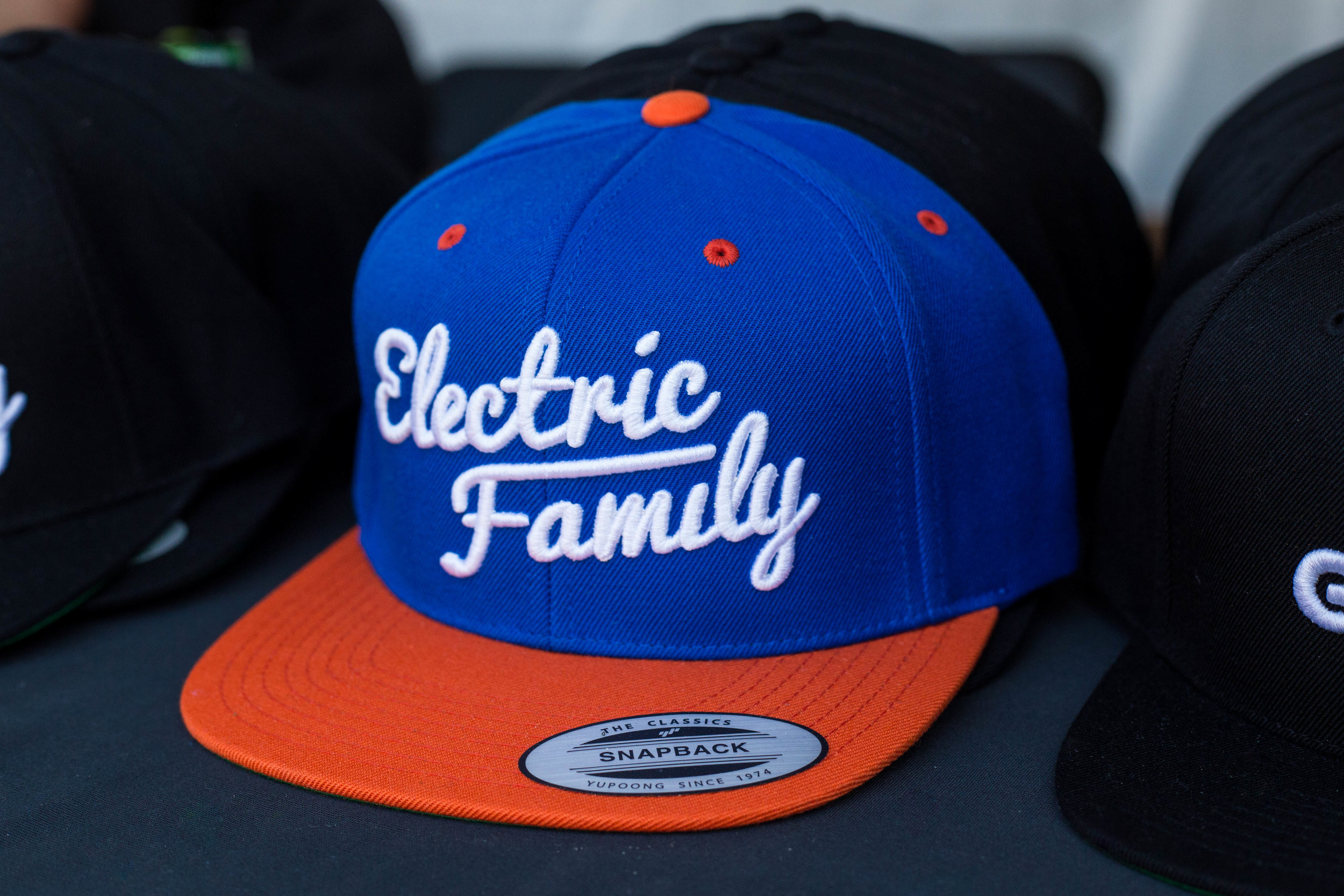 @electricfamily