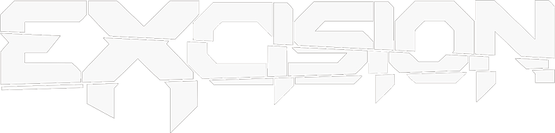 excision-logo-white.png
