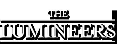 lumineers-logo-white.png