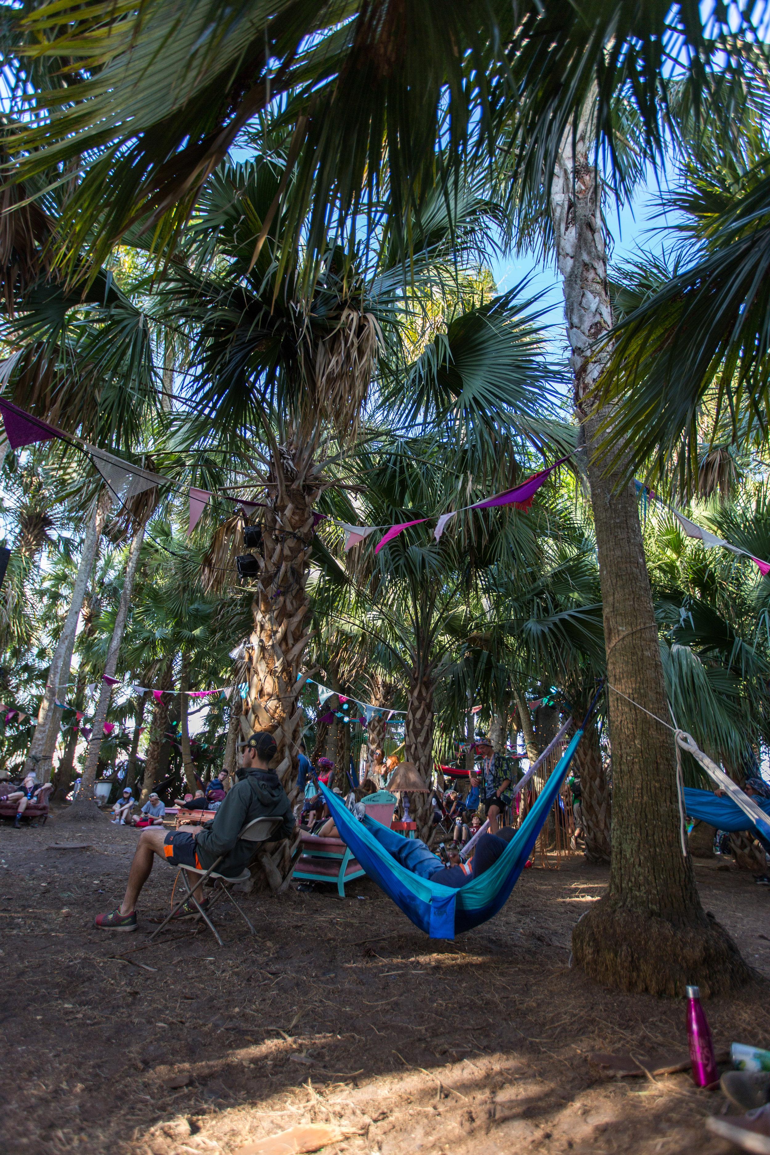 @okeechobeefest   Okeechobee, Florida