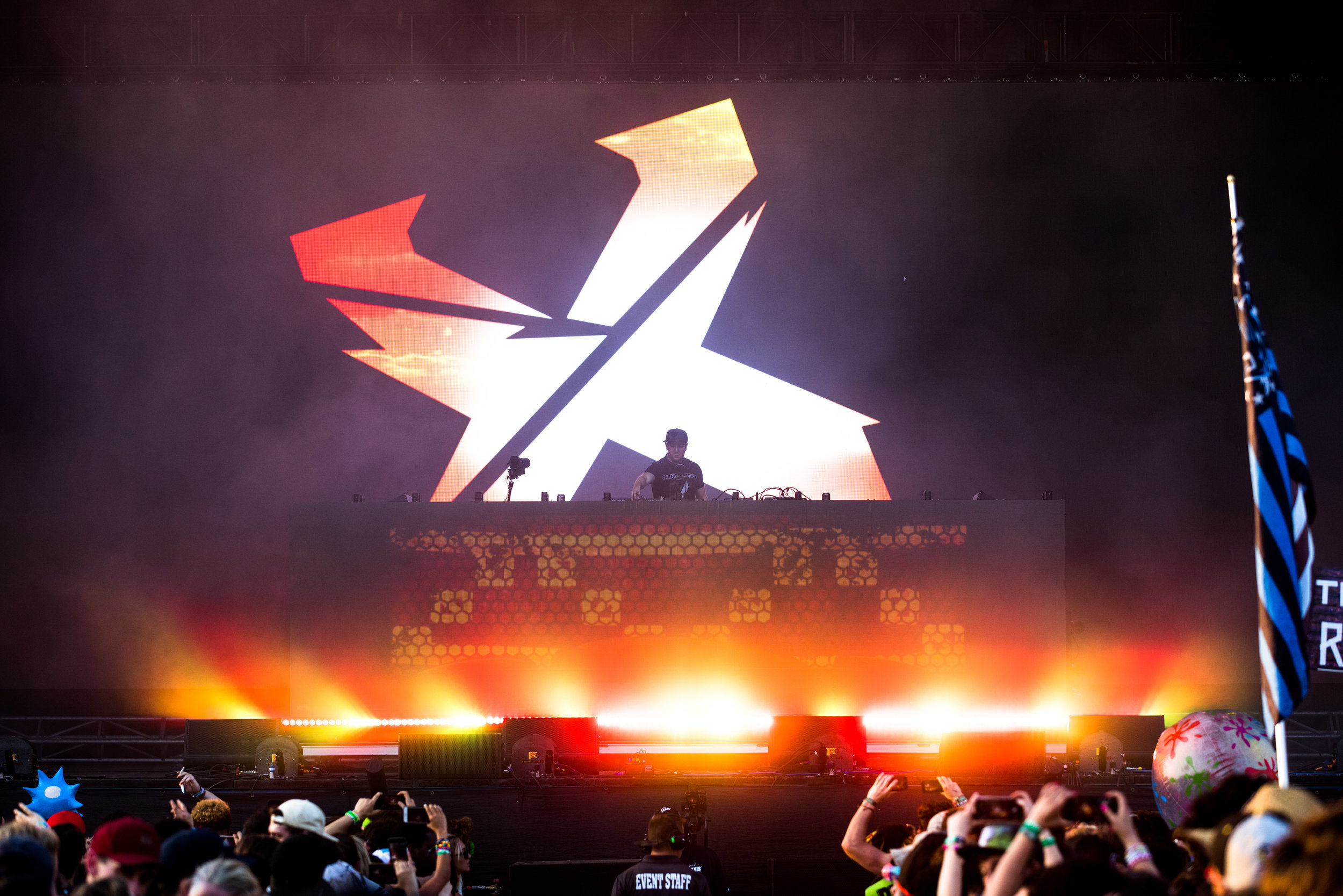 Poulos_ShakyBeats18_Excision-7.JPG