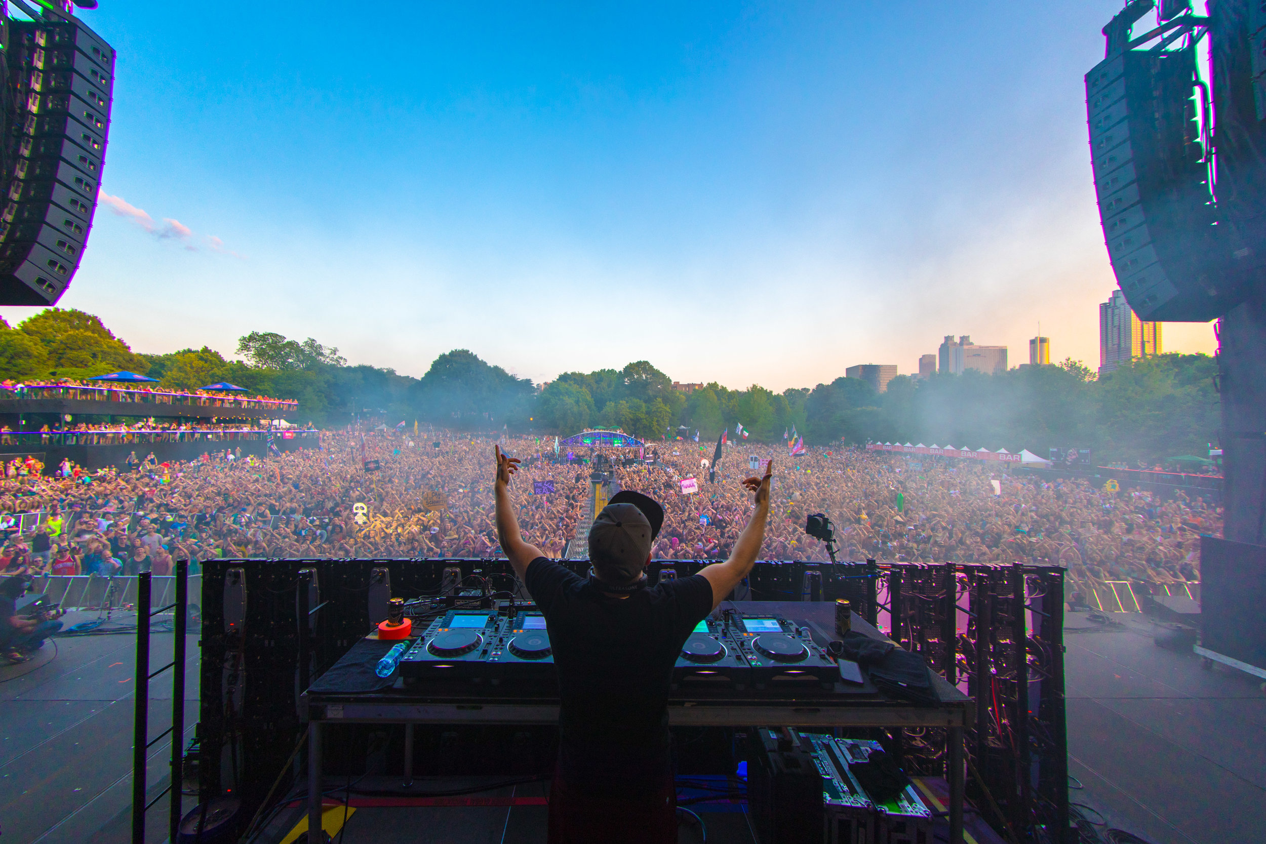 Poulos_ShakyBeats18_Excision-20.JPG