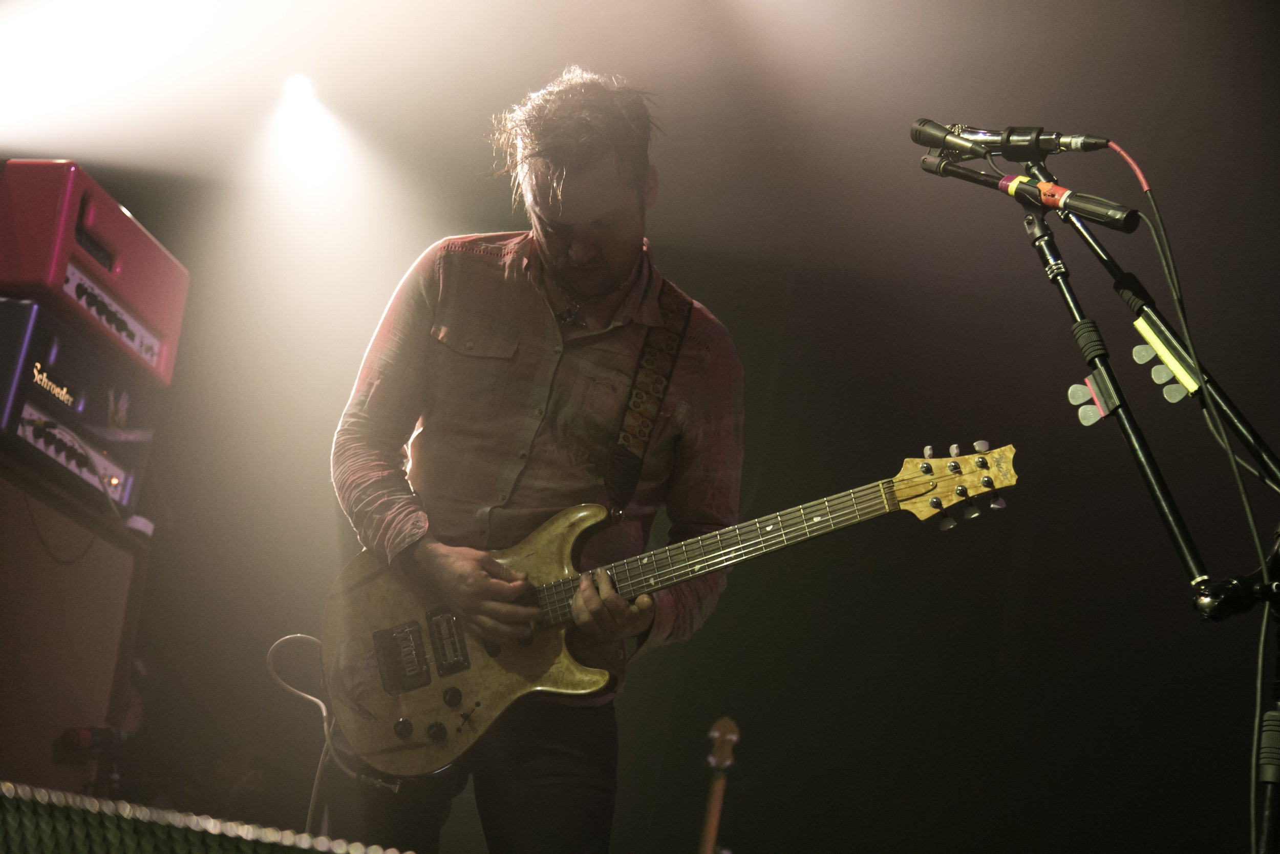 Poulos_Modest Mouse_4-28-18_Raleigh-3.JPG