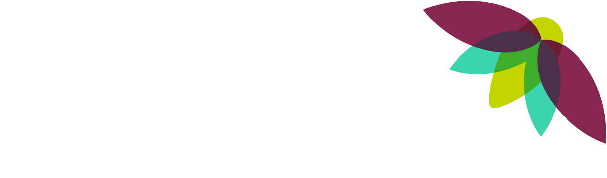 firefly-horizontal-logo-white.png