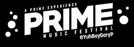 PrimeFestival_2019_Watermark_YuhBoyGaryP.png