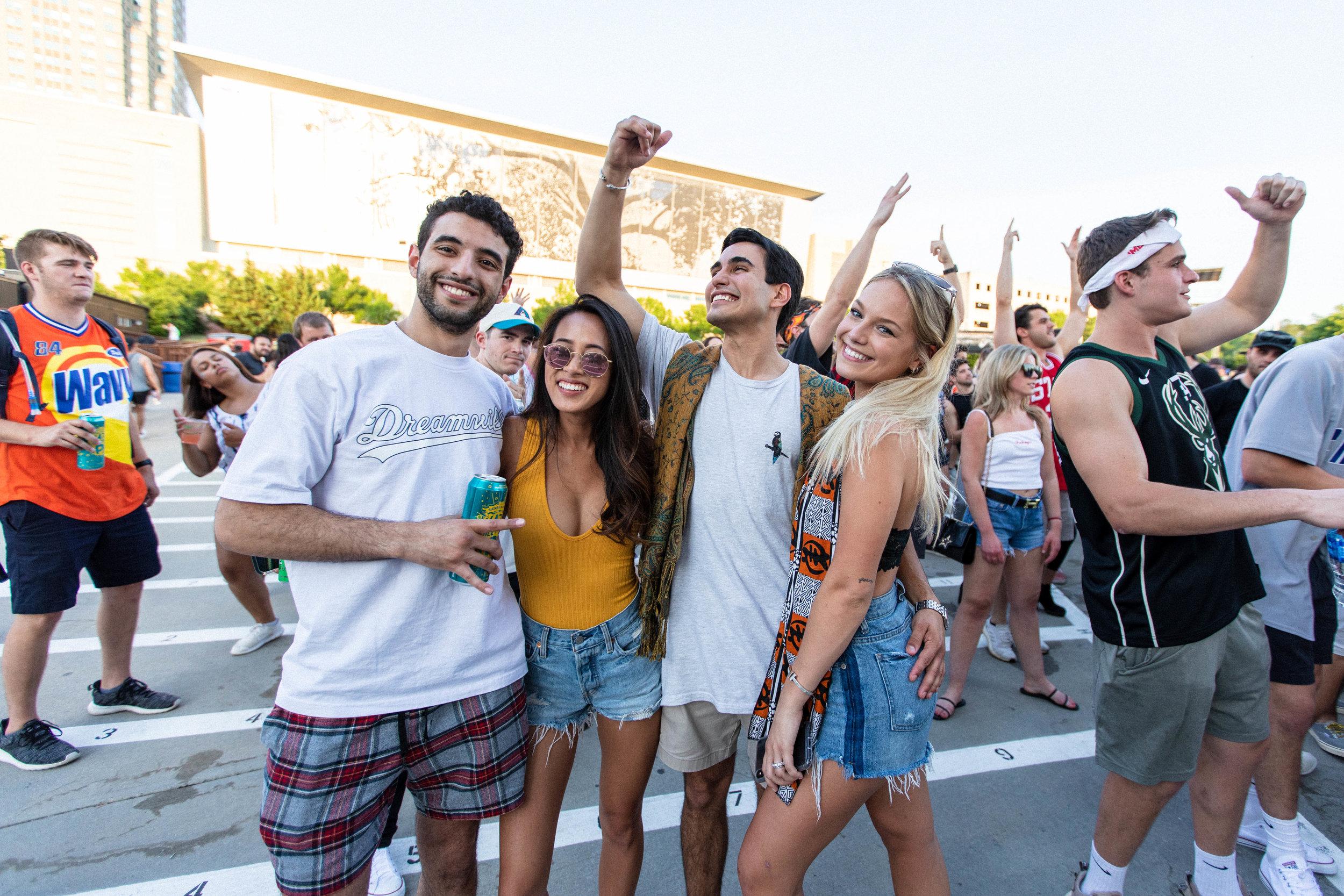 Poulos_PrimeFestival_2019_General-14.jpg