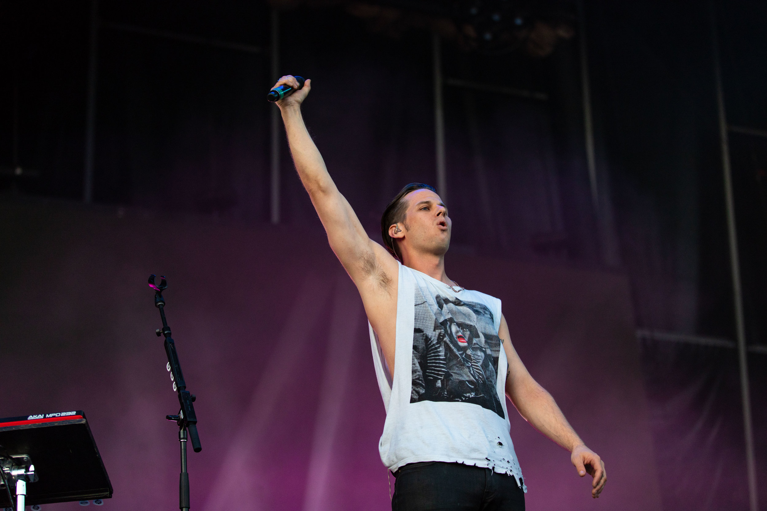 Poulos-Firefly2018-FosterThePeople-6.jpg