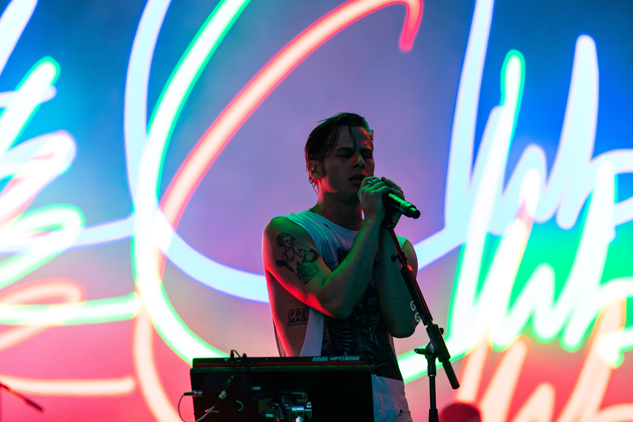 Poulos-Firefly2018-FosterThePeople-18.jpg