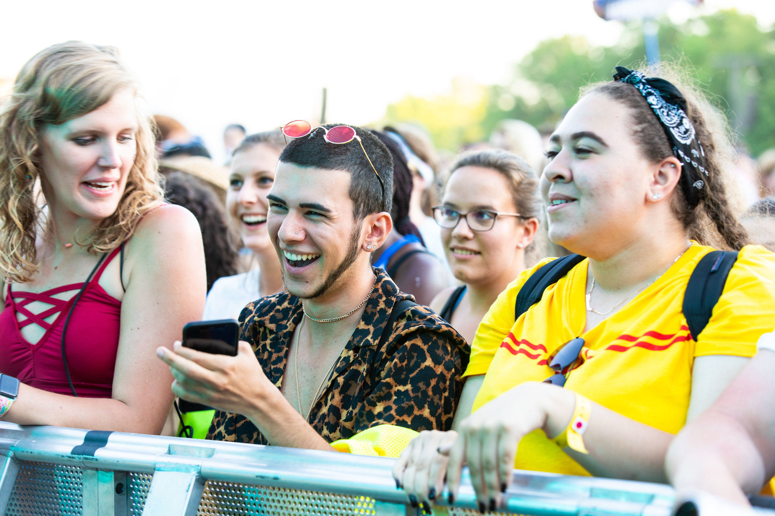 Poulos-Firefly2018-General-Friday-15.jpg