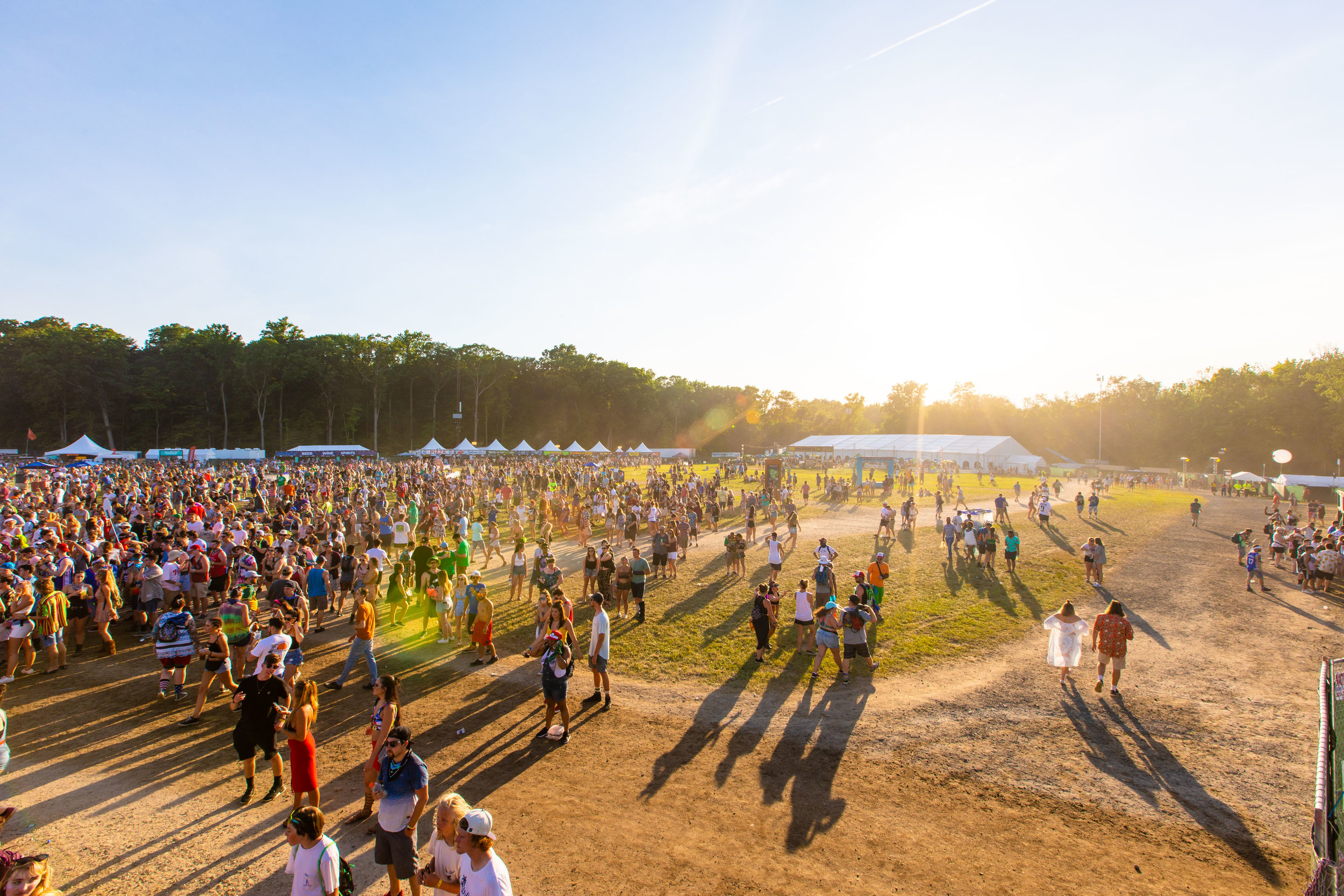Poulos-Firefly2018-General-Saturday-4.jpg