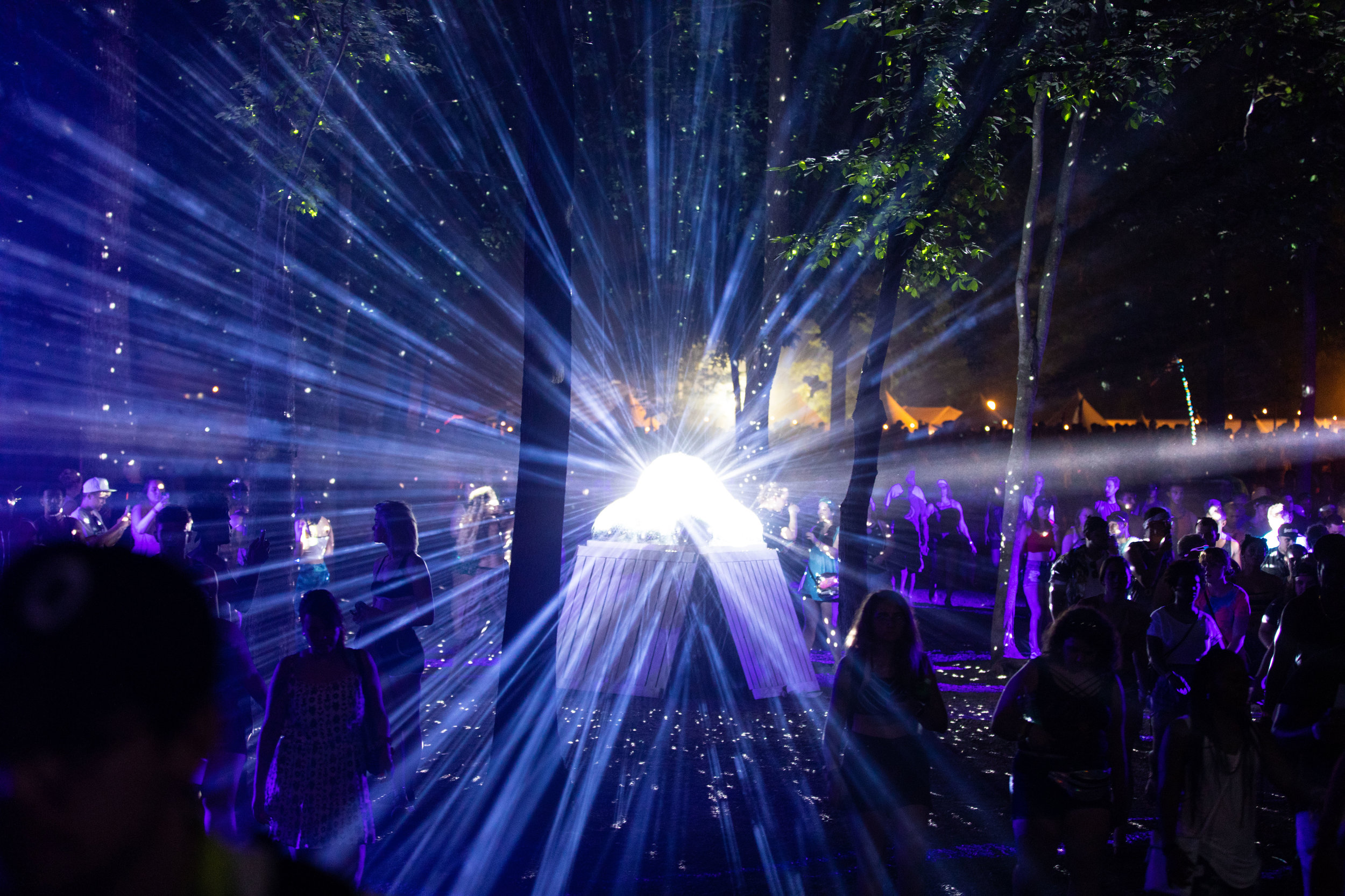 Poulos-Firefly2018-General-Sunday-37.jpg