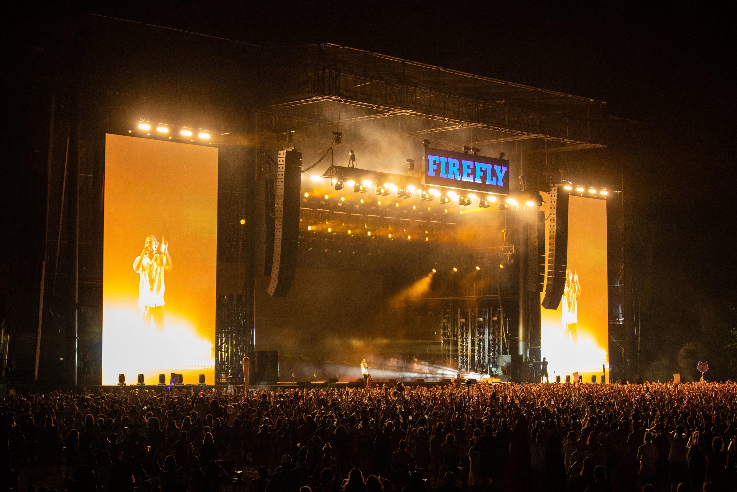 Poulos-Firefly2018-KendrickLamar-12.jpg