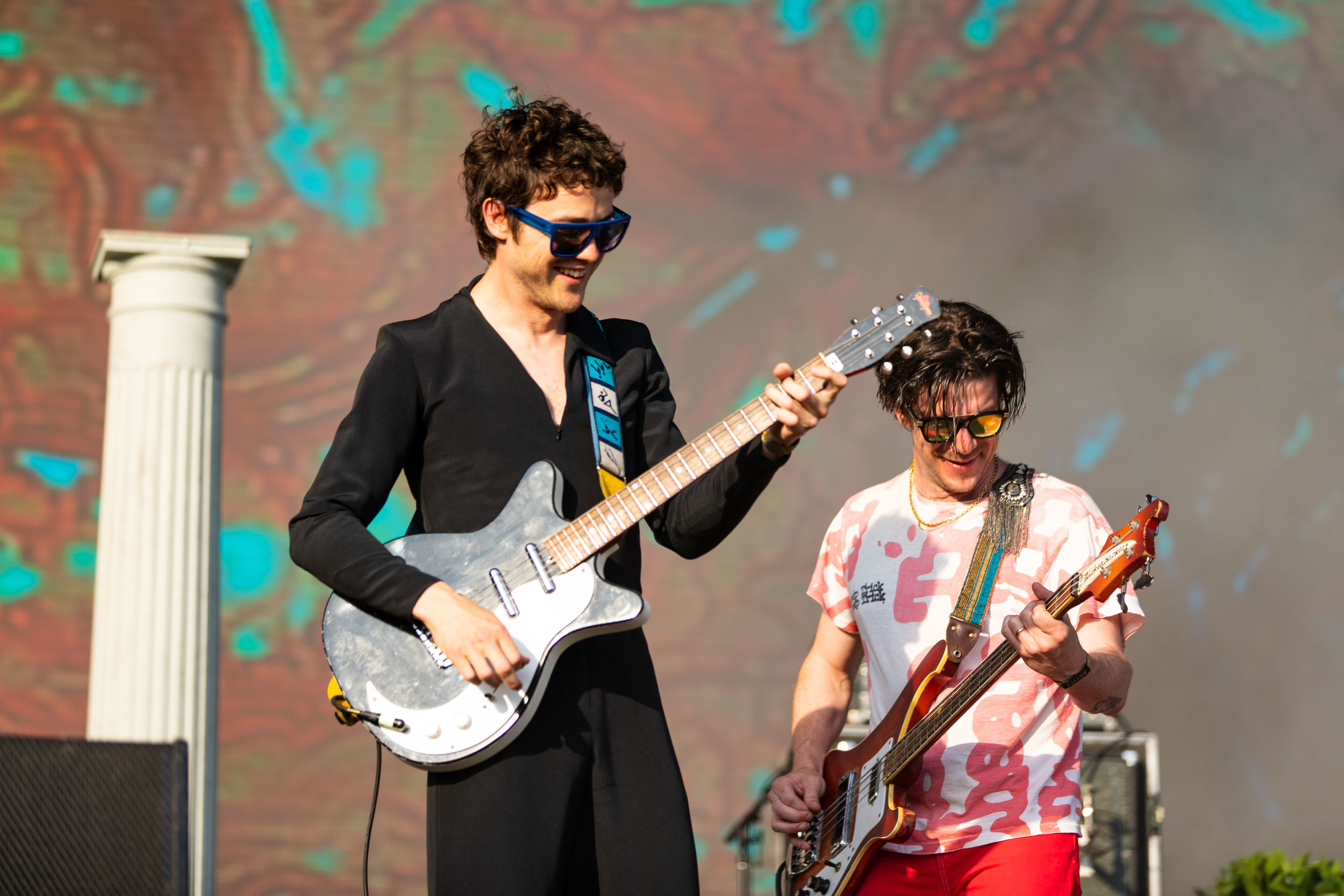 Poulos-Firefly2018-MGMT-9.jpg