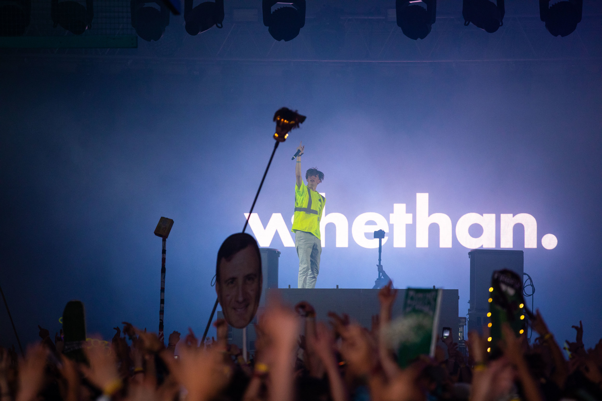 Poulos-Firefly2018-Whethan-7.jpg