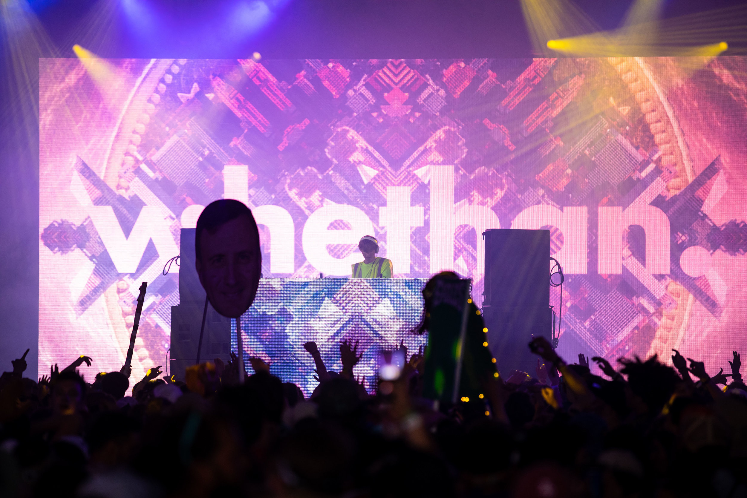 Poulos-Firefly2018-Whethan-9.jpg