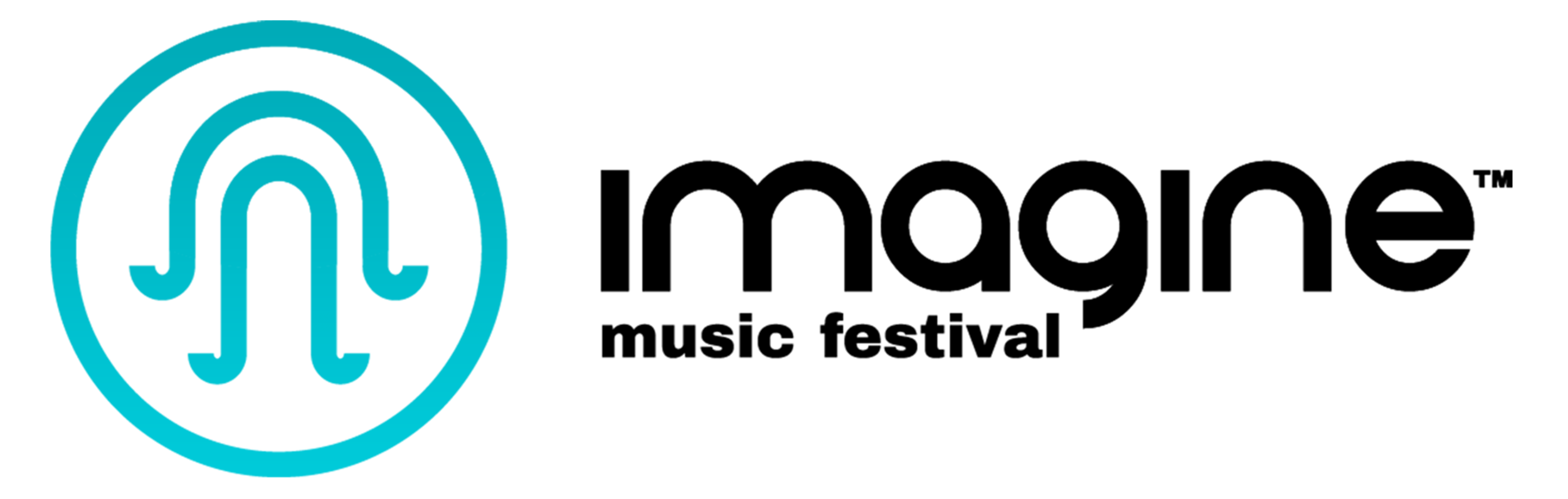 IMF_logo_Color.png