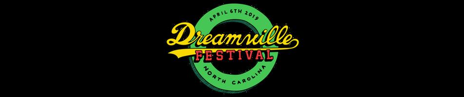 DreamvilleFestival_Logo_Color.png