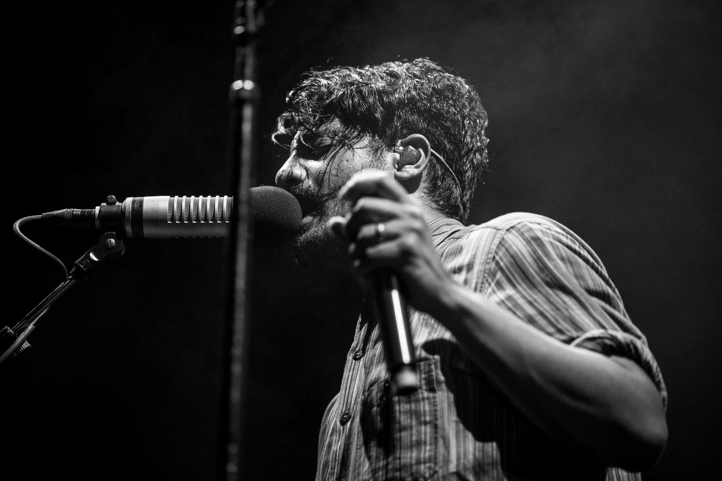Poulos-YoungTheGiant-Raleigh-2019-26.jpg