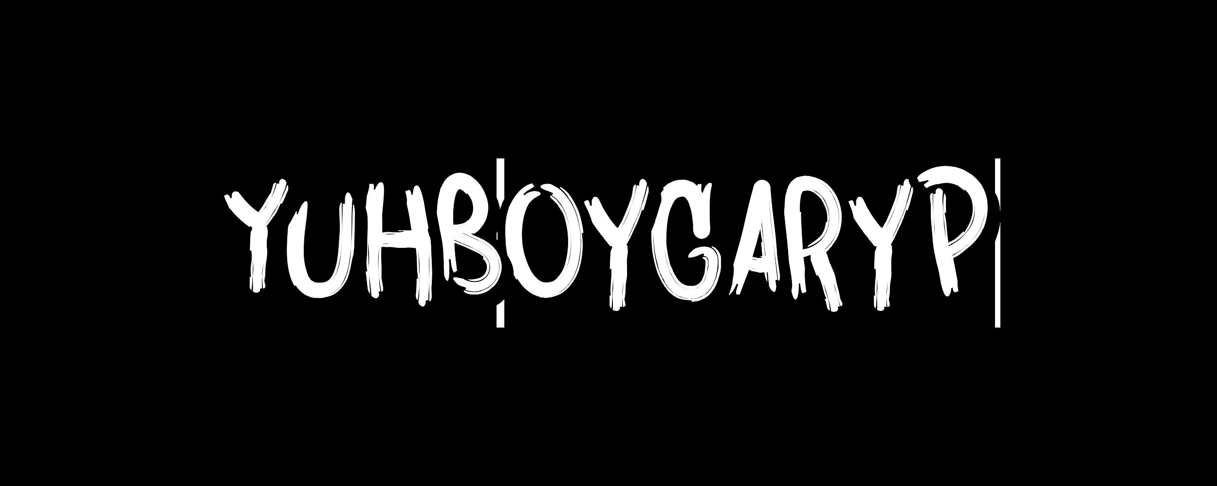 YuhBoyGaryP-Logo-New-2.png