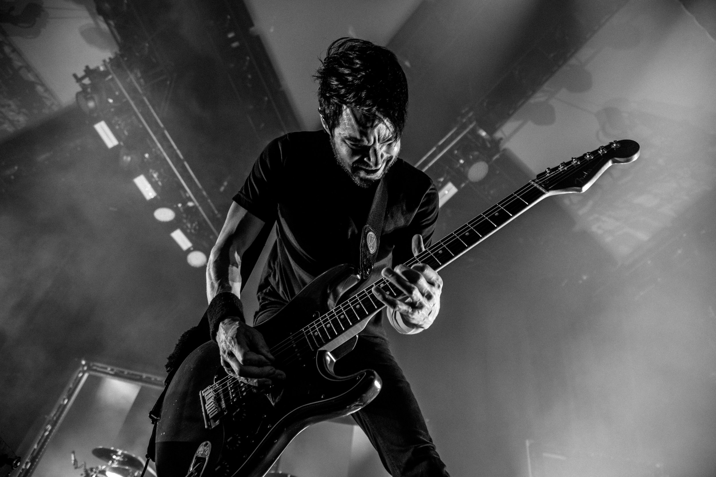 Poulos-Chevelle-Raleigh-2019-7.jpg