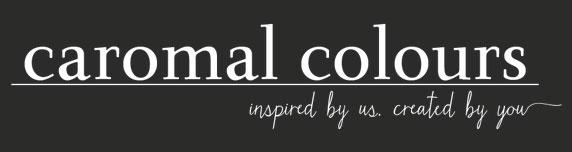 caromal-colors-logo.jpg