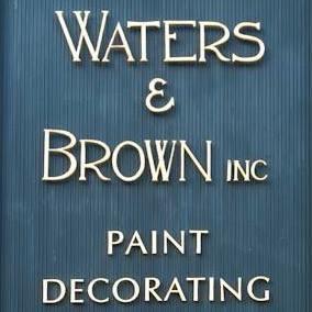 restor-decor-web-logo-with-frame.jpg