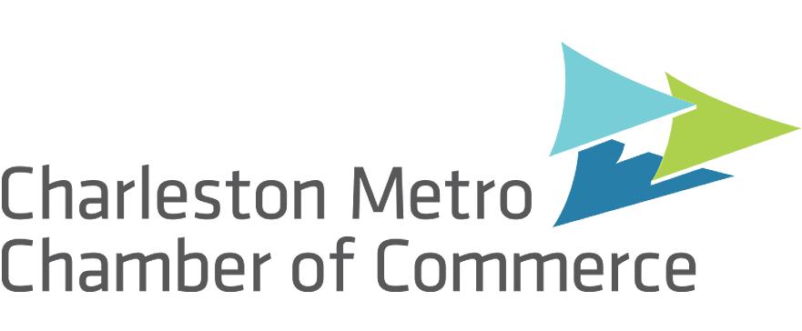 Charleston-Chamber-of-Commerce