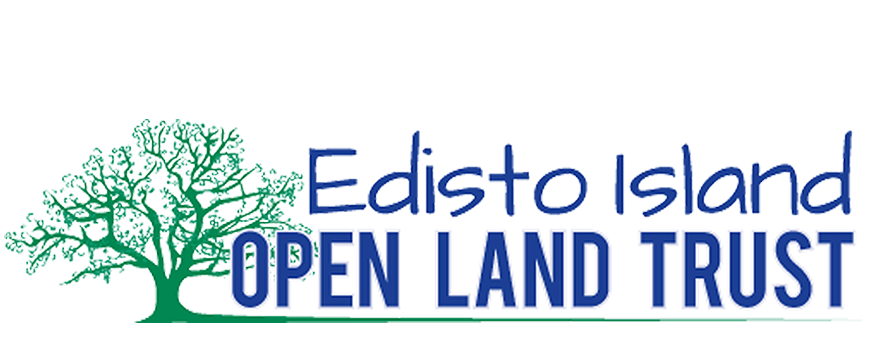Edisto Land Trust