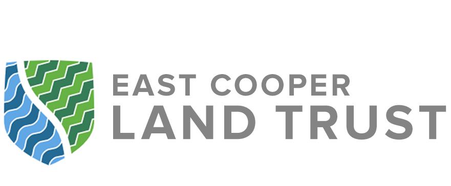 East Cooper Land Trust