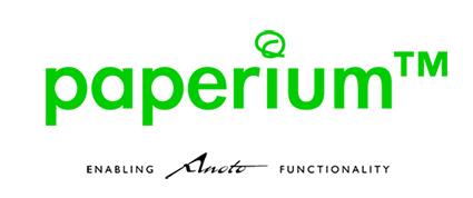 paperium_logo.jpg