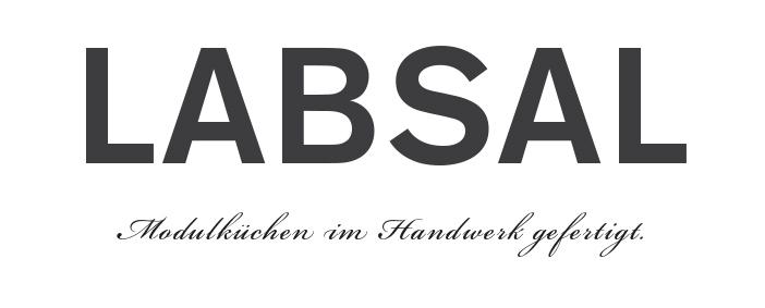 Labsal_Logo.jpg