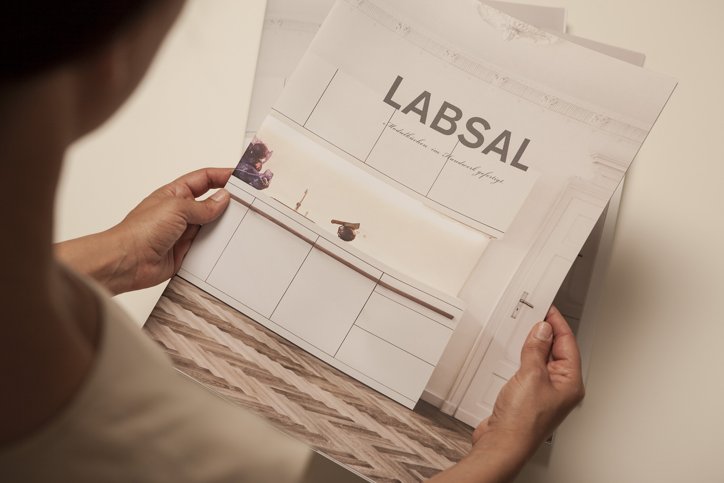 LABSAL