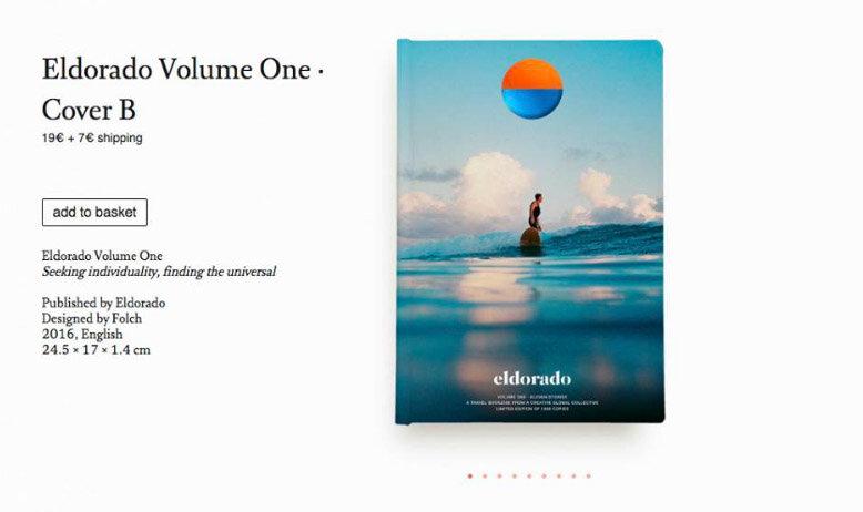 Eldorado_Book1.jpg