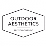 outdooraesthetics-150x150.png