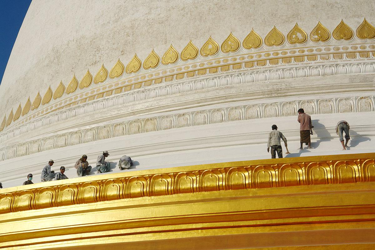 MartinaSchlueter_Myanmar15.jpg
