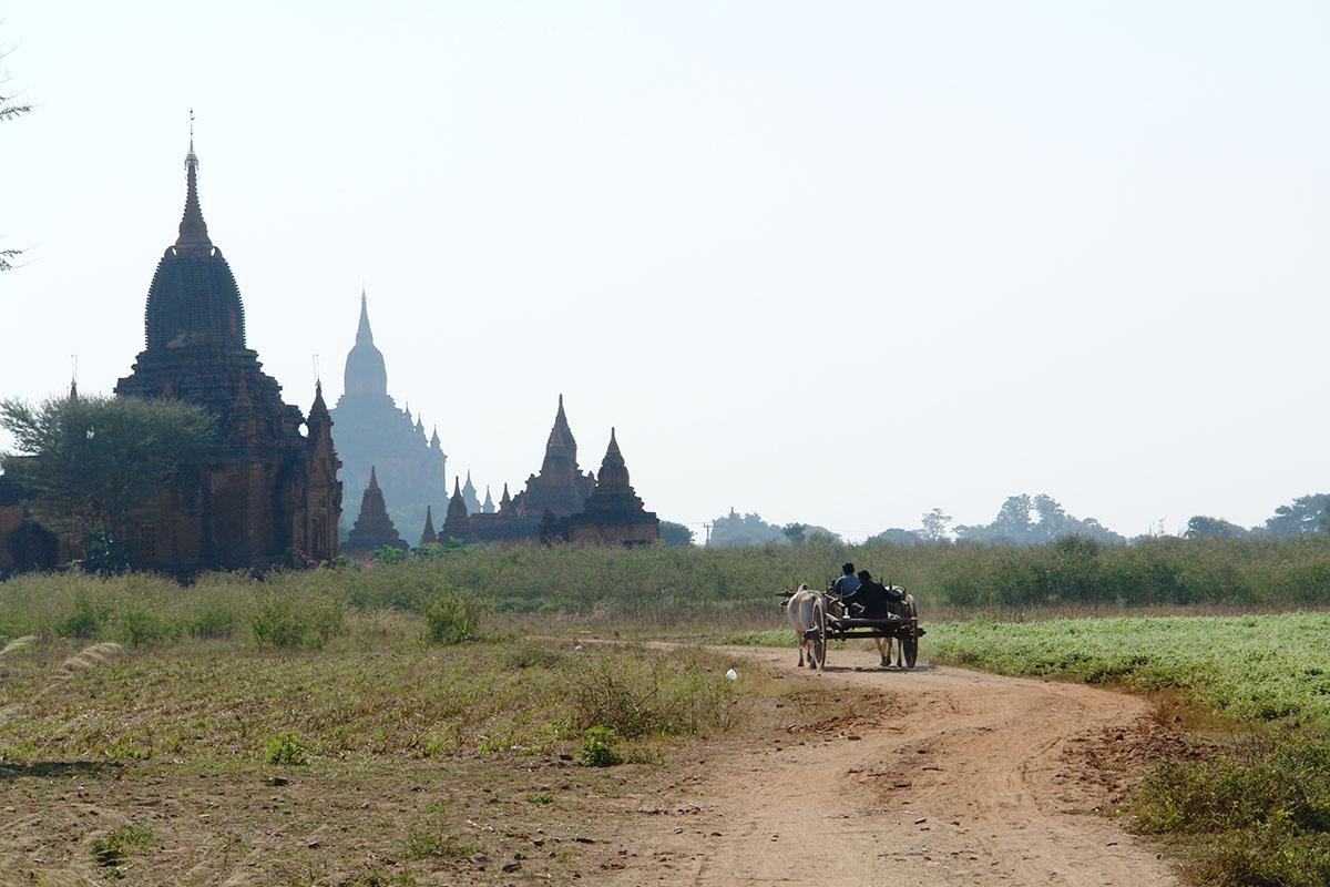 MartinaSchlueter_Myanmar20.jpg