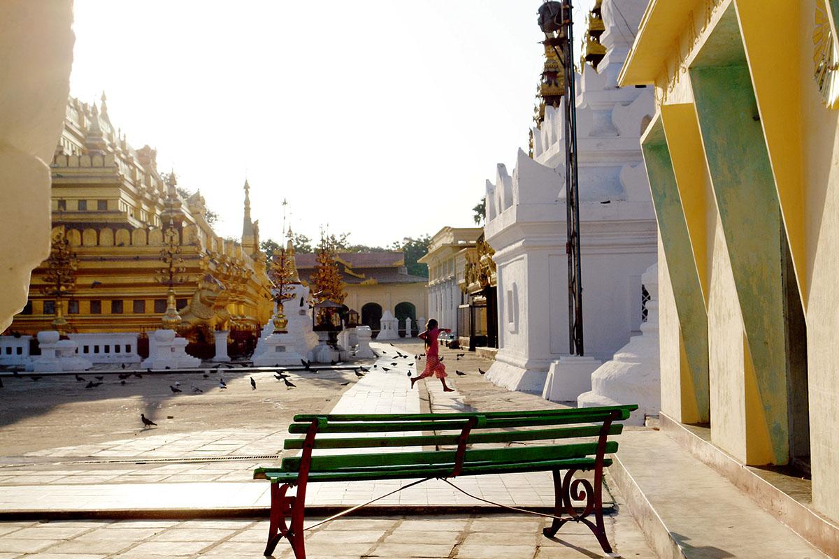 MartinaSchlueter_Myanmar04.jpg