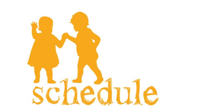 schedule1.jpg