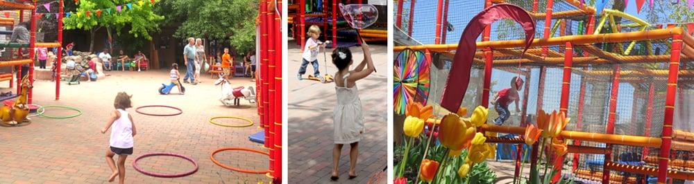 playground2 fix.jpg