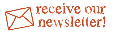 receiveournewsletter.jpg