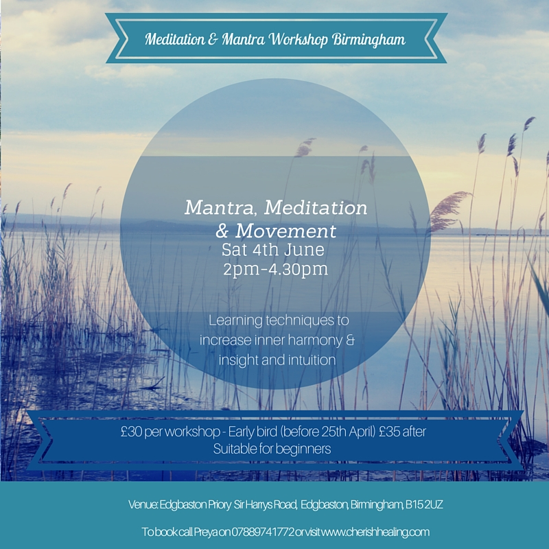 Meditation Workshop poster (2).jpg