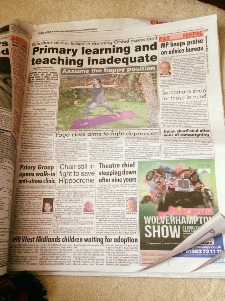 newspaper article 2.jpg
