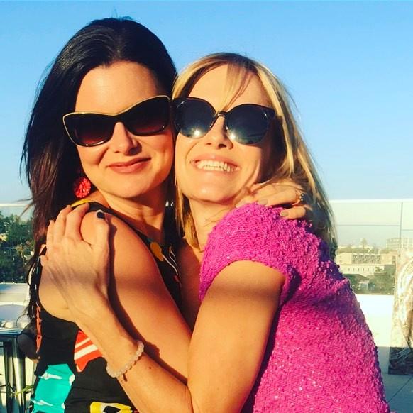 #sisters #love