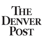 DenverPostLogo1-150x150.png