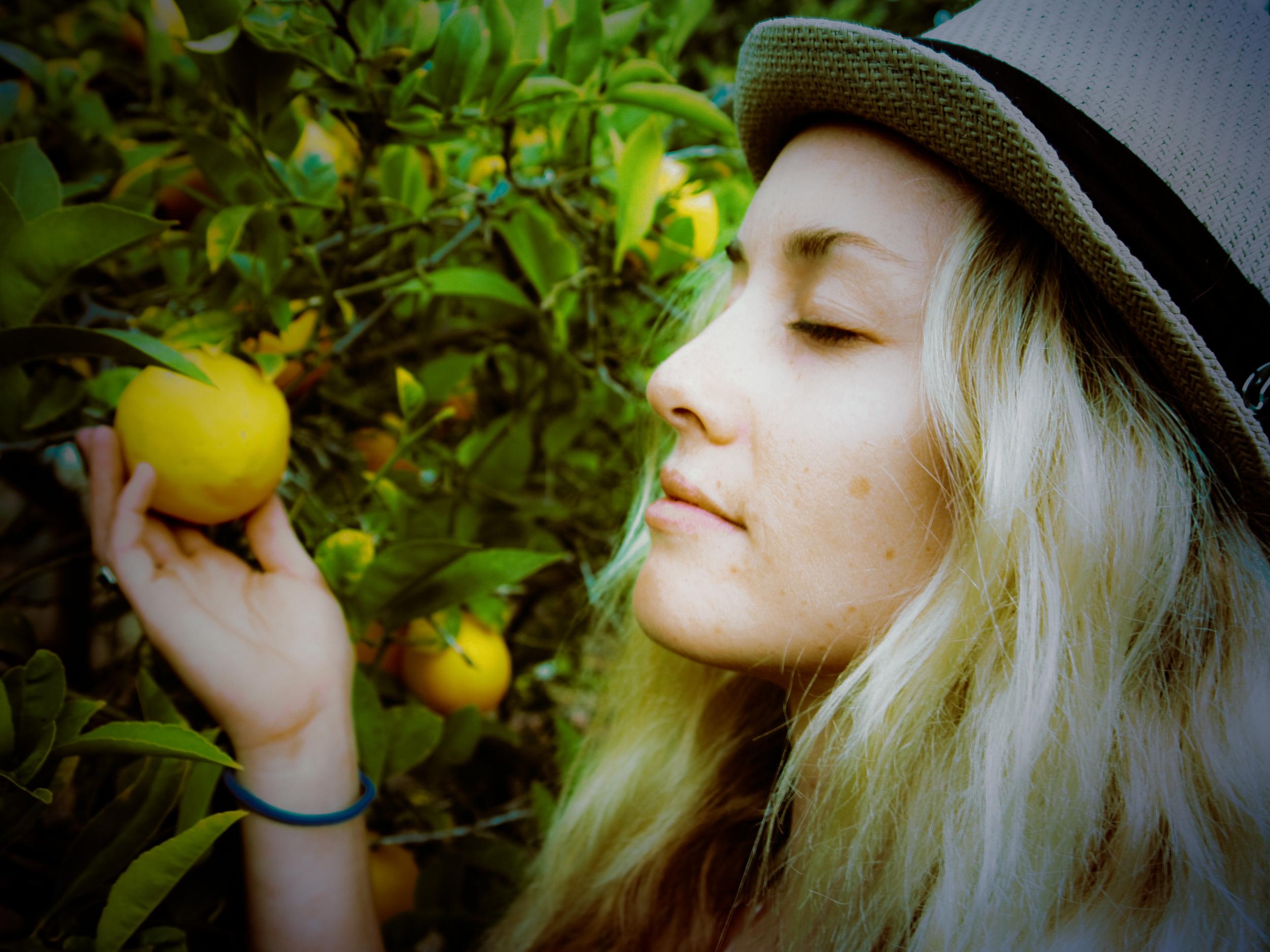 chanelle-lemon.jpg.jpg