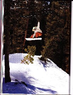 snowboardcanada09_0009.jpg
