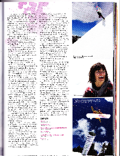 snowboardcanada09_0016.jpg