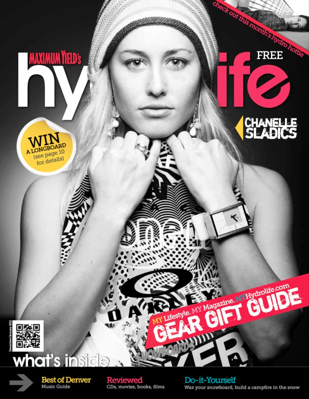 hydrolife_cover.png