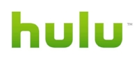 Hulu-logo.jpg