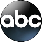 abc_2013_logo_detail.jpg